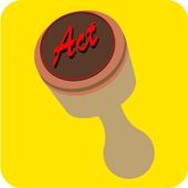 액트(관리자) icon