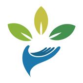 부산보호수 icon