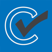 iComplyPro icon