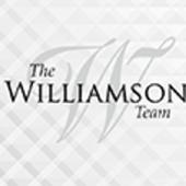 The Williamson Team icon