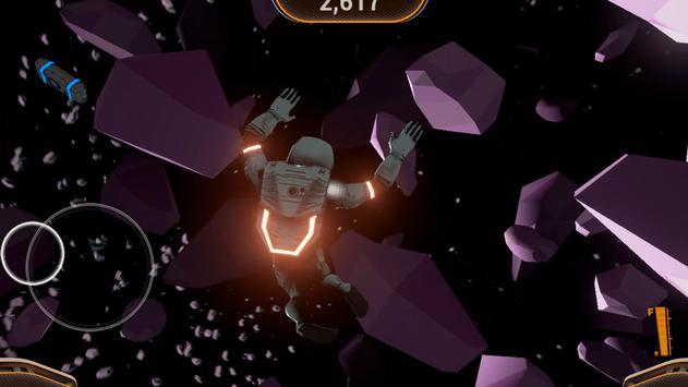 Major Chimp apk screenshot