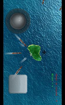 Island defence apk screenshot