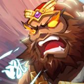 三國の野望 icon