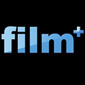 Film+ icon