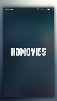 HDmovies 2020 - Free forever poster