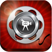 HDmovies 2027 - Free Forever icon