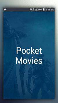 Pocket Movies poster