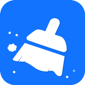 SuperClean_light icon