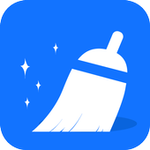 SuperClean_pro icon