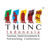 Thinc Indonesia 2017 icon