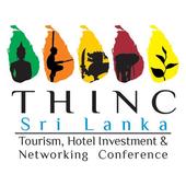 THINC Sri Lanka 2017 icon