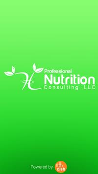 The 24_7dietitian poster