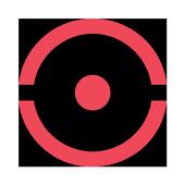 تنزيل تطبيق THING Launcher - No ads, totally free APK 1 1