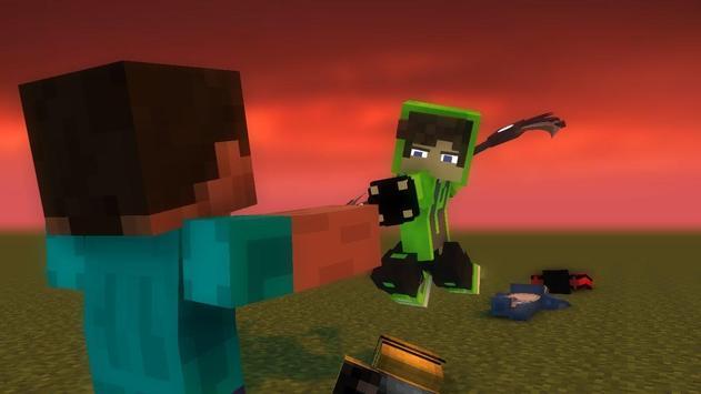 Things Craft screenshot 2
