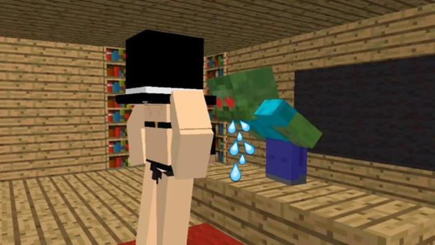 Things Craft screenshot 4