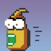 LarvaGame icon