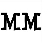 Monican Math icon