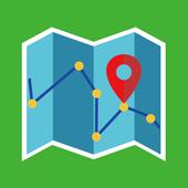 Nuts-Tracker icon