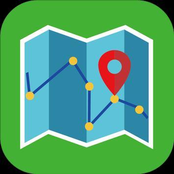 Nuts-Tracker apk screenshot