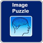 gBanj Image Puzzle icon