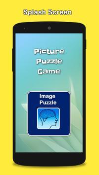 gBanj Image Puzzle poster