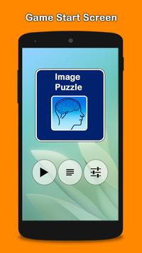 gBanj Image Puzzle apk screenshot