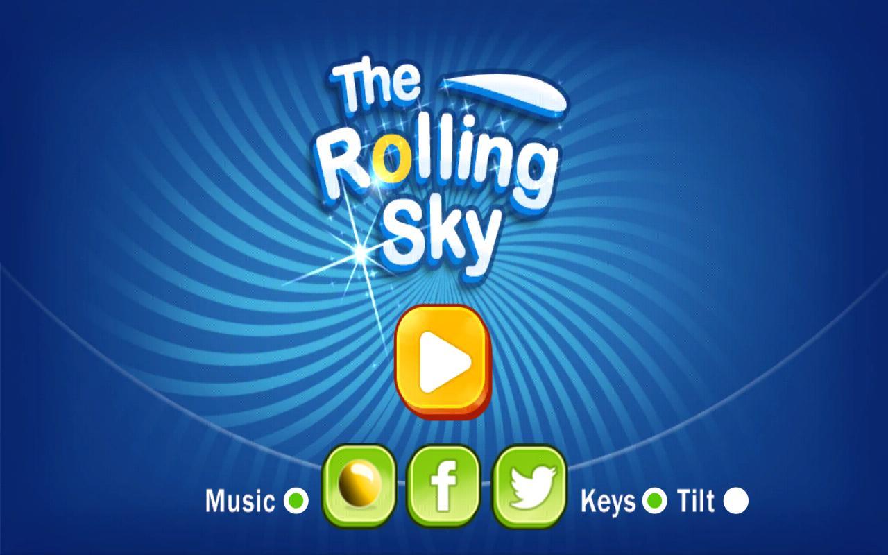 rolling sky full version apk