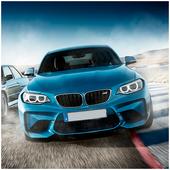 Fast 8: furious car racing icon
