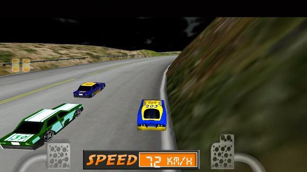 Fast 8: furious car racing screenshot 3