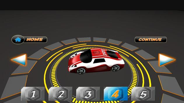 Fast 8: furious car racing screenshot 1