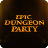 Epic Dungeon Party icon