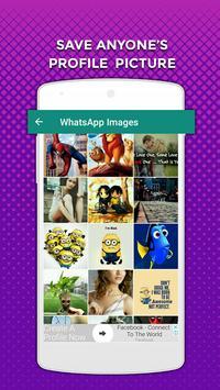 WhatsApp Utilities & Story Saver screenshot 7