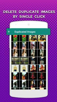 WhatsApp Utilities & Story Saver screenshot 5
