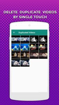 WhatsApp Utilities & Story Saver screenshot 6