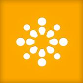 ThinkEco Modlet icon
