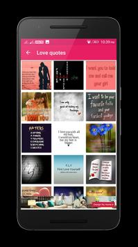 Kiss Me Love Stickers screenshot 7