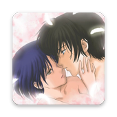 Promise Day Love Stickers icon