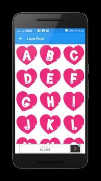 Teddy Love Stickers & Emoticons ♥♥ screenshot 2