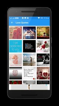 Teddy Love Stickers & Emoticons ♥♥ screenshot 4