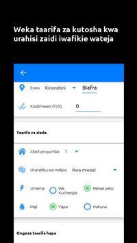 Kokote Wakala screenshot 4