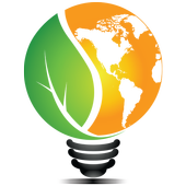 ThinkLite icon