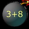 Math Bombs: Improve Arithmetic icon
