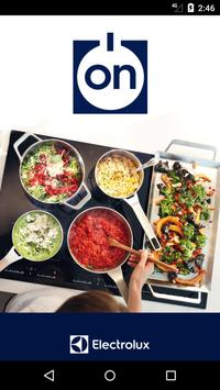 Electrolux poster