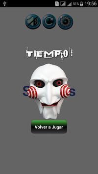 CatchPhrase Español screenshot 3