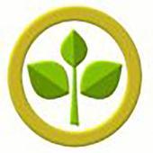 KSEEDS icon