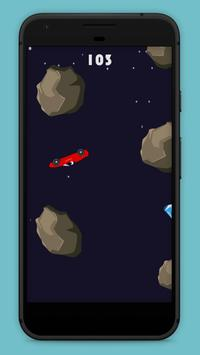 Space Starman screenshot 2
