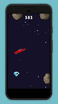 Space Starman screenshot 4