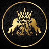 AJMERA MOBILE APP icon