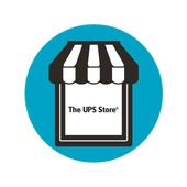 The UPS Store Small Biz Buzz icon