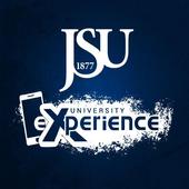 JSU Experience icon